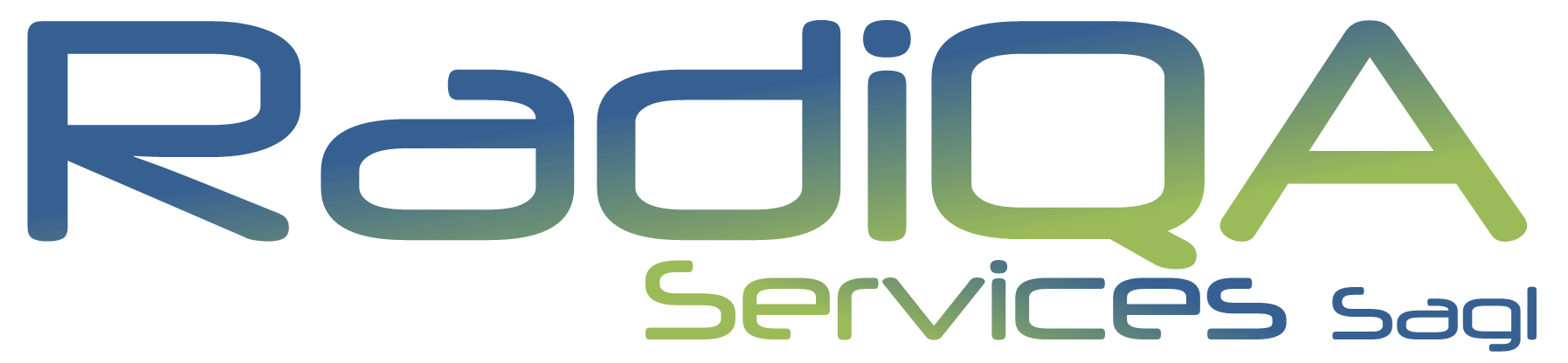 Radiqa Services